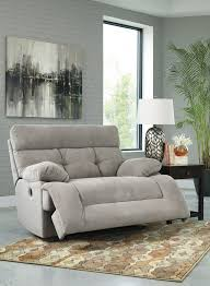 Best Ashley Furniture Sofas Ideas On Pinterest Ashleys