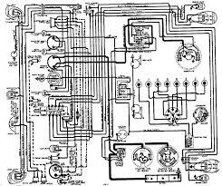 1993 ford f 150 radio wiring diagram