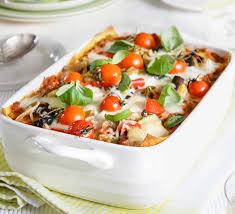 Classic Lasagne Classic Lasagne Bbc Good Food Middle East
