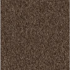 Grundsätzlich sollten fußböden also nie im vordergrund stehen laminat. Teppichboden Arena 400cm Sprint 20 Farbe 43 Jetzt Im Jordanshop Bestellen