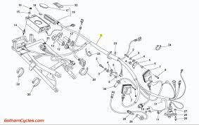 ducati rear wiring harness monoposto 1 6 ecu 748 996 superbike ducati schematic diagram