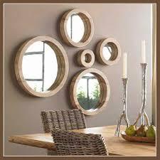 mirror wall decor 5