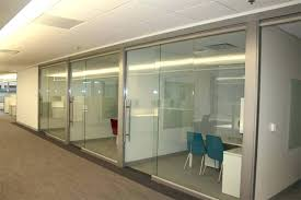 office doors with glass. Interior Glass Office Doors Sliding By Euro For With