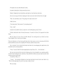 Percy jackson & the olympians the lightning thief (1)
