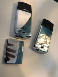 Nokia 8810 in 66424 Homburg for €150.00 ...