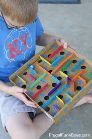 indoor activities for kids. Top 50 Indoor Kids\u0027 Activities - Being Stuck Indoors Due To Weather Can Be Fun For Kids