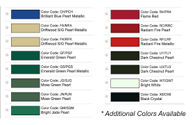 Dodge Truck Color Codes Get Rid Of Wiring Diagram Problem
