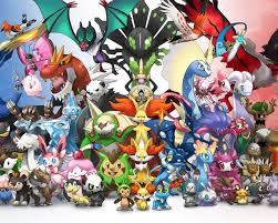 Free download Pokemon Theme Song Movie Theme Songs TV Soundtracks  [1920x1080] for your Desktop, Mobile & Tablet   Explore 76+ Wallpaper Of  Pokemon   Epic Pokemon Wallpaper, Ghost Pokemon Wallpaper, Wallpaper Pokemon  X Y
