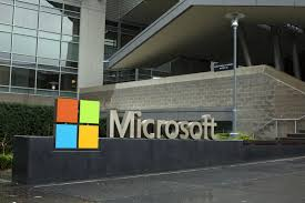 Microsoft Office Reports Microsoft Inks Deals For Soho Office Space Reports Say