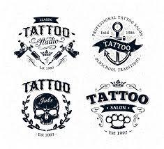 tattoo logo maker