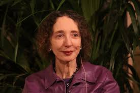 in praise of joyce carol oates for books sake  joyce carol oates 16th jun 2012
