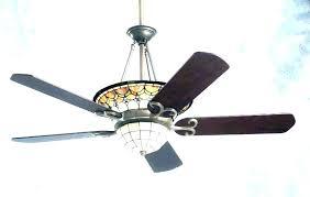 fan light shades hunter ceiling fan lighting ceiling fan lamp shades hunter ceiling fan light shade