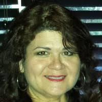 Fremont Greene - Senior Vice President - Primerica | ZoomInfo.com