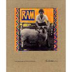 Ram [4CD/1DVD Deluxe Book Box Set]