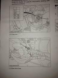 620 john deere fuse box wiring library john deere generator wiring diagram schematic diagrams john deere la145 wiring schematic john deere generator diagram