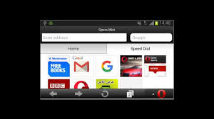 Resume Broken Downloads Opera Mini Youtube