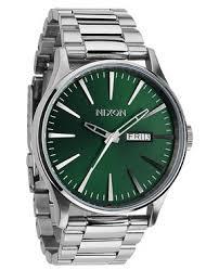 the top 10 best watches under 300 dollars primer nixon sentry 150