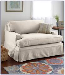 chair and a half slipcover. large size of accessories:chair and a half slipcover in trendy slipcovers for chair r