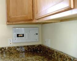 Kitchen Radio Under Cabinet Bluetooth Medium Image For Under ...
