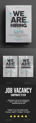 Best 10 Job Fair Ideas On Pinterest Career Fair Tips Pitch And