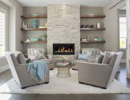 rug on carpet. Perfect Rug Design Tips For Using Area Rugs Over Carpet Authentic Rug On Trending 9  Picture Size 425x326 Posted By At June 26 2018 With
