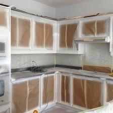 kitchen cabinet spray paintSpray Paint Can Organizer  Home Design Ideas