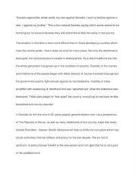 college essays college application essays bucket list essay