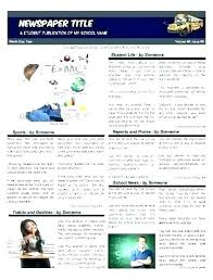 Website Template Newspaper Sports News Portal Free Bootstrap Magazine Template For
