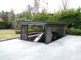 ... underground residential garages garage images stock pictures royalty  free parking house plans india in apartment moscow ...