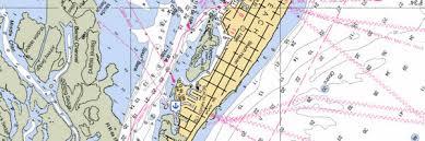 High Tide Chart Lbi Nj Beach Haven Nj Tides Tide Charts Us Harbors