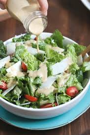 homemade chicken caesar salad. Unique Chicken Homemade Probiotic Chicken Caesar Salad This Salad Recipe Is  Amazing Dressing With O