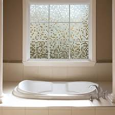 Best Opaque Glass For Bathroom Windows Best 25 Bathroom Window Privacy  Ideas On Pinterest Window