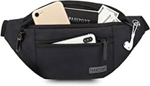 Fashion <b>Waist Packs</b> | Amazon.com