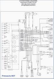jeep tj wiring harness diagram dolgular com 2001 jeep tj stereo wiring diagram at 2001 Jeep Wrangler Radio Wiring Harness