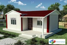 cheap house plans to build. Prefabricated House Design (40 Sq Mtr) Cheap Plans To Build