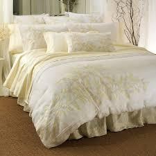 bedroom design tropical bedding sets image home and decor splendid style bedroom king queen