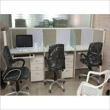 Trendy office Office Space Trendy Office Workstation Indiamart Trendy Office Workstation Manufacturer Supplier In Telanganaindia