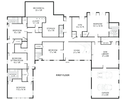 amazing of h shaped ranch house plans mesmerizing u shaped house plans 18 homes floor elegant h fresh