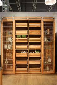 Clever Kitchen Storage Clever Design Features That Maximize Your Kitchen Storage