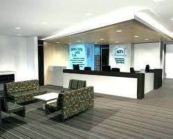 Small Business Office Designs Small Office Interior Design Photo Gallery Pictures Space