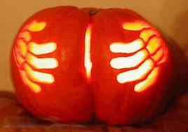 funny-pumpkin-carving-ideas