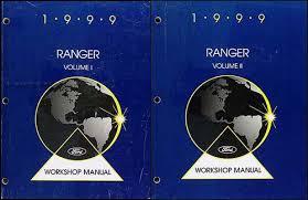 1999 ford ranger wiring diagram manual original 1999 ford ranger pcm wiring diagram at 1999 Ford Ranger Wiring Diagram