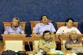 anggota dpr, anggota dpr tertidur, dpr tertidur, wakil rakyat, wakil rakyat tertidur