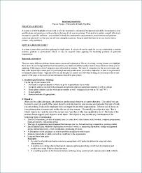 Resumes For Administrative Assistants Cool How To Write A Resume For Internship Nppusaorg