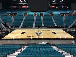 home basketball court design. PAC 12 Conference Tournament Basketball Court Home Design U