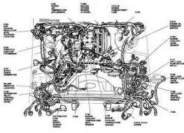 similiar mercury cougar hose diagrams keywords mercury cougar engine diagram besides 99 mercury cougar wiring diagram