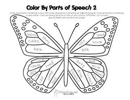 5th Grade Coloring Pages Print 3rd Multiplication 2nd Sight Word