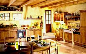 Traditional Luxury Kitchens Kitchen Cabinets French Country Kitchen Hardware For Cabinets