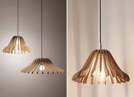diy chandelier lamp shade creative lamps chandeliers diy chandelier out of lamp shade