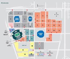 Wells Fargo Center Philadelphia Pa Seating Chart View